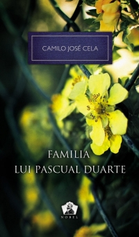 Familia lui Pascual Duarte Colectia