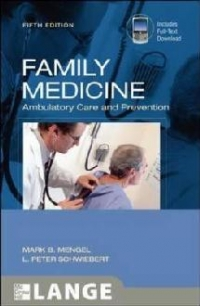Family Medicine