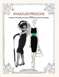 Famous Frocks