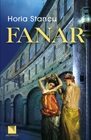 Fanar