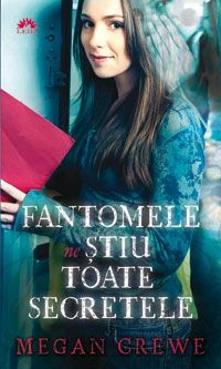 Fantomele stiu toate secretele editie