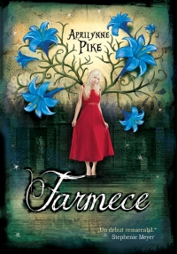 Farmece