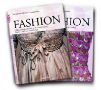 Fashion History (caseta volume)