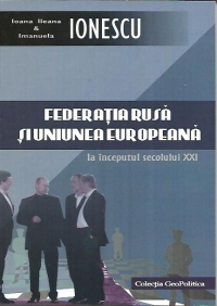 Federatia Rusa si Uniunea Europeana
