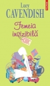Femeia invizibila