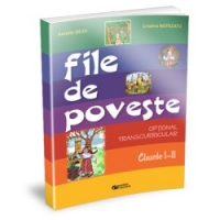 File poveste Optional transcurricular (clasele