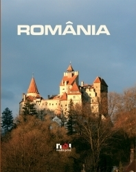 Film documentar Romania (DVD)