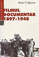 Filmat Romania Filmul documentar 1897