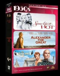 FILME COLECTIE ANII DVD uri):