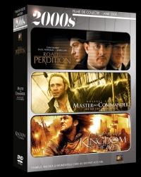 FILME COLECTIE ANII 2000