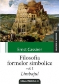 FILOSOFIA FORMELOR SIMBOLICE VOLUMUL LIMBAJUL