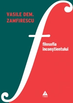 Filosofia inconstientului (editia treia definitiva)