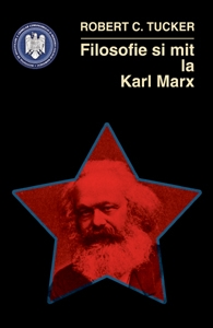 Filosofie mit Karl Marx