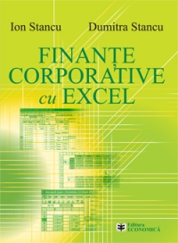 Finante corporative cu Excel