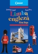 FIRM STEPS Limba engleza manual