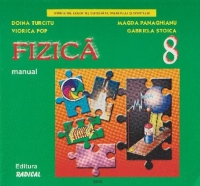 Fizica Manual pentru clasa