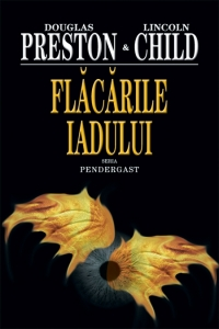 Flacarile iadului