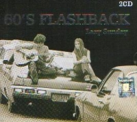 60's Flashback : Lazy Sunday (2CD)