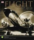 Flight - The complete history