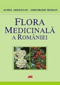 FLORA MEDICINALA ROMANIEI