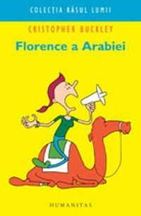 Florence Arabiei