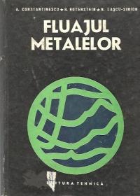 Fluajul metalelor