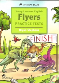 Flyers Practice tests
