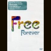 Forever Free