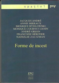 Forme incest