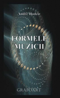 Formele muzicii