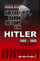 fost garda corp lui Hitler