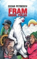 Fram ursul polar (editie 2008/2009)