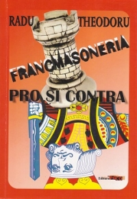Francmasoneria pro contra