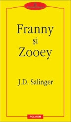 Franny Zooey