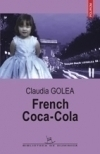 French Coca Cola