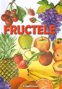 Fructele