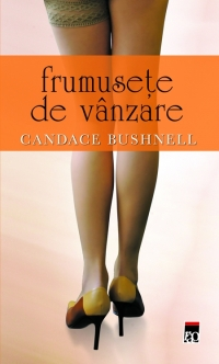 Frumusete vanzare