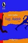 Fugi Rabbit