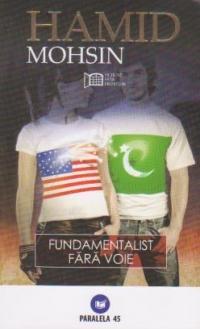 Fundamentalist fara voie