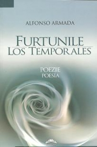 Furtunile Los Temporales