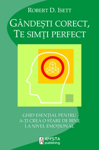 Gandesti corect simti perfect Ghid