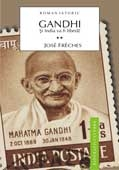 GANDHI VOL India libera