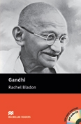 Gandhi (with extra exercises and