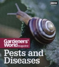 Gardeners World Pests and Diseases
