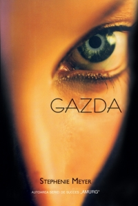 Gazda