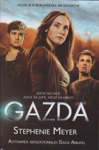 Gazda (coperta film)