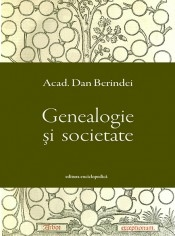 Genealogie societate