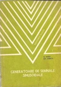 Generatoare de semnale sinusoidale, Editia a II-a revizuita si completata