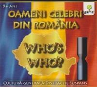 George Enescu - Romanian Rhapsody(Full)   Culture and ...