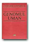 GENOMUL UMAN